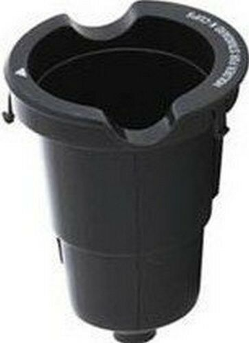 K Cup Holder Replacement B70