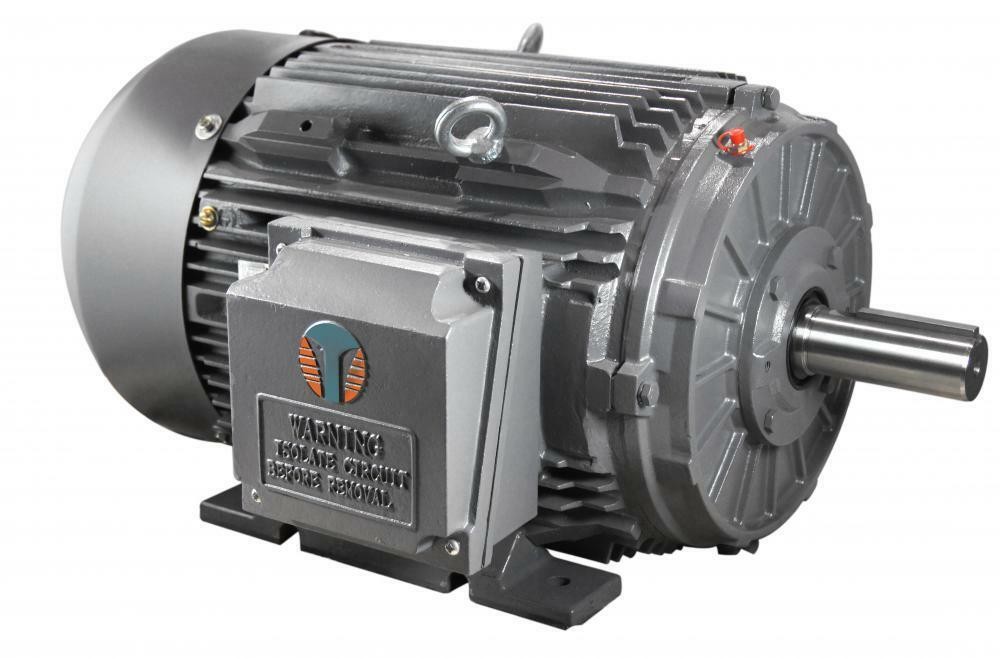 Marathon Compressor Motors Hp 1 1 2