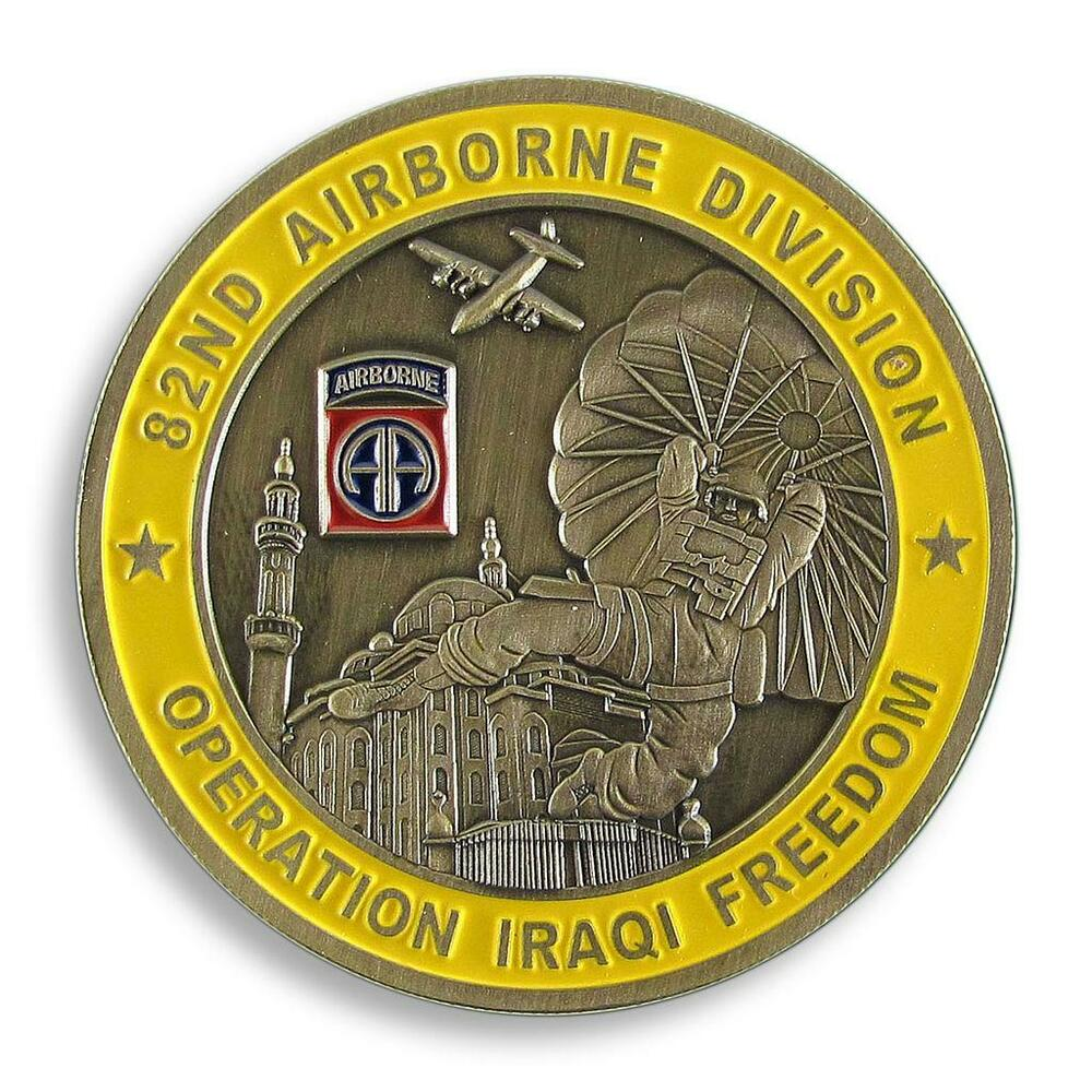 Army Wwi Honor Medal