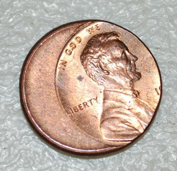Most Valuable Us Pennies