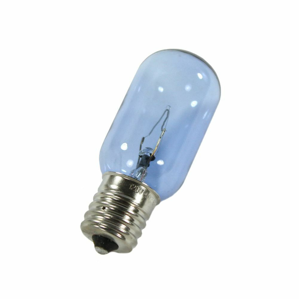 Kenmore Freezer Light Bulb