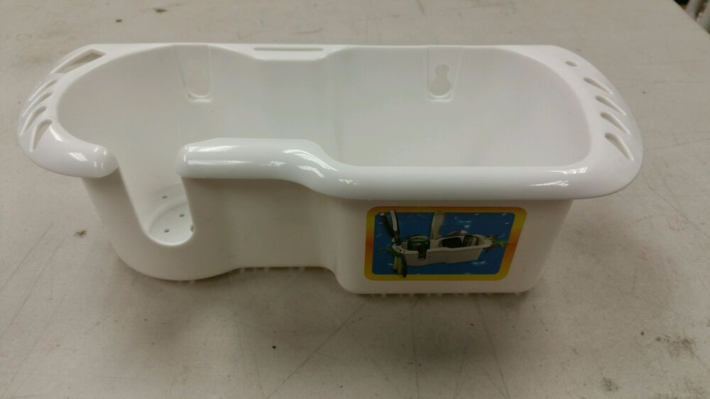 Drink Holder Boat And Lure