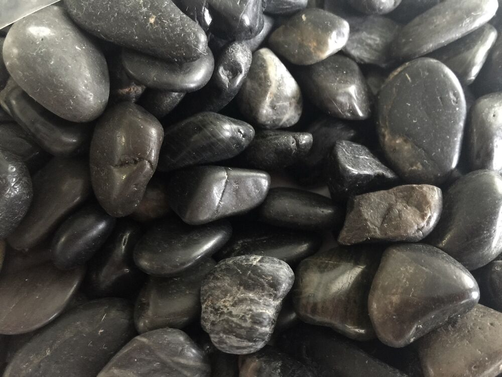 Large Polished River Rocks Sale