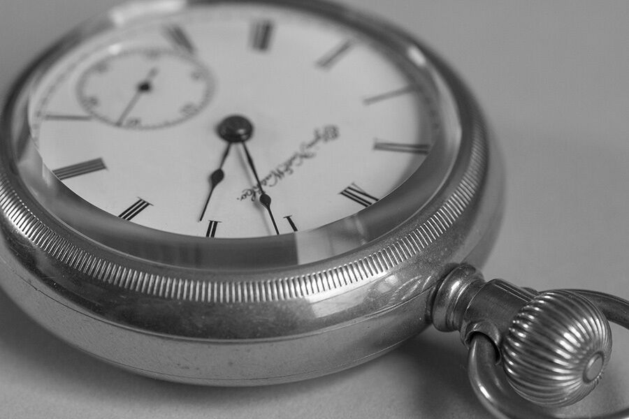 New Thick 3mm Flat Beveled Glass Pocket Watch Crystals 45 49mm Made In USA EBay