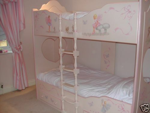 Where Buy Childrens Furniture
