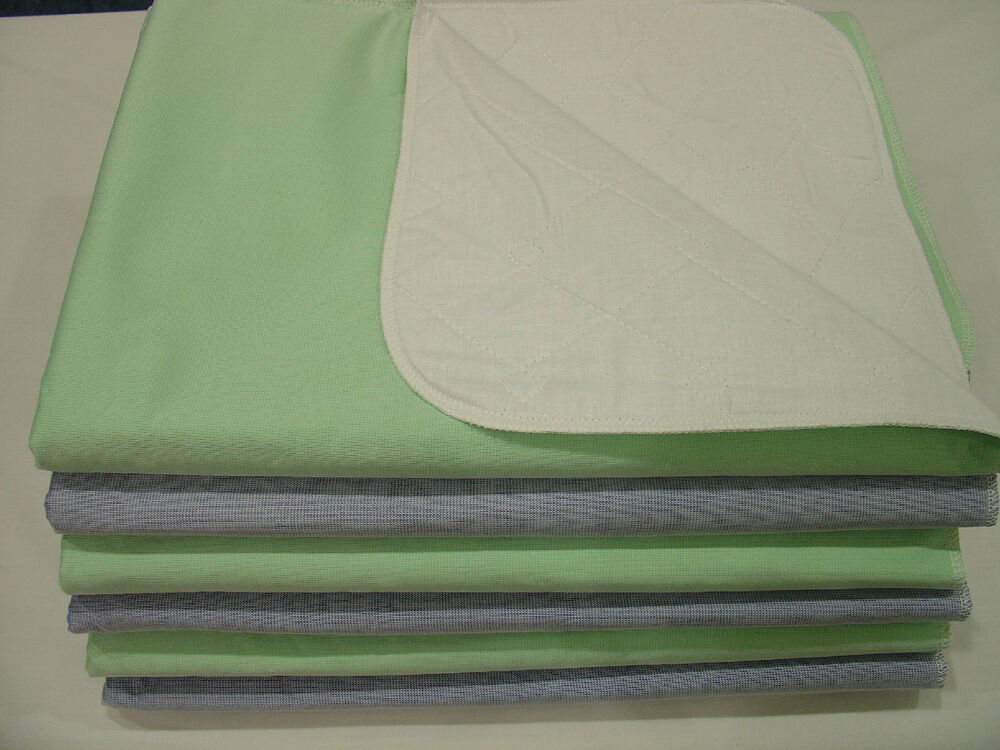 Incontinence Pads Cloth