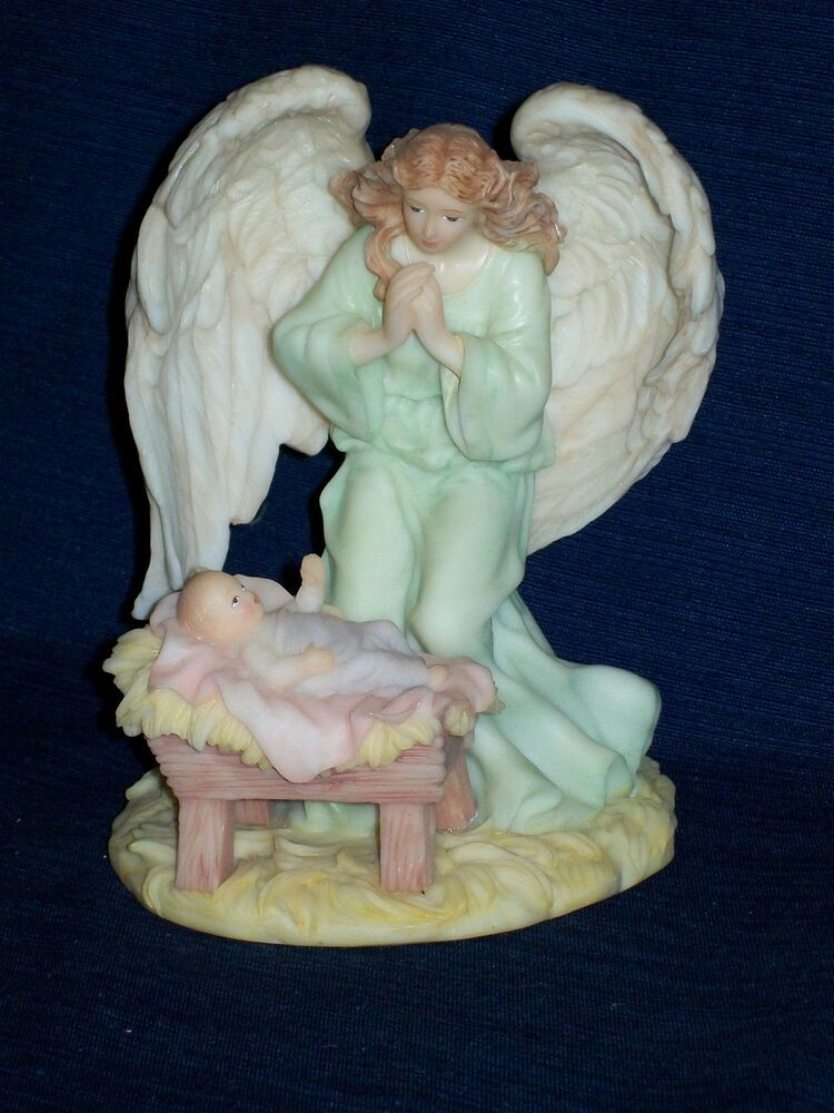 Your Guardian Angel Messages