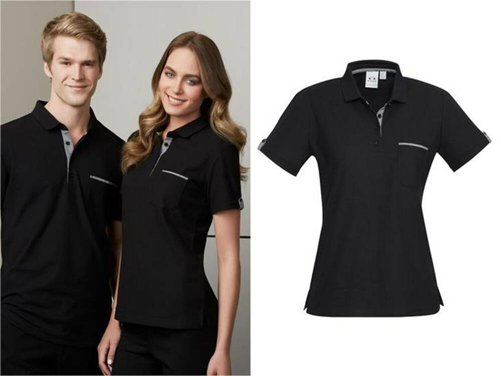 Corporate Workwear Women