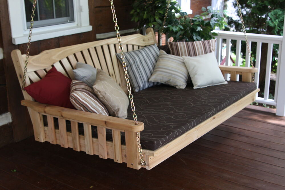 Porch Swing Chair