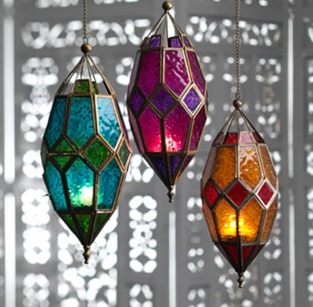 Battery Operated Pendant Light Fixtures
