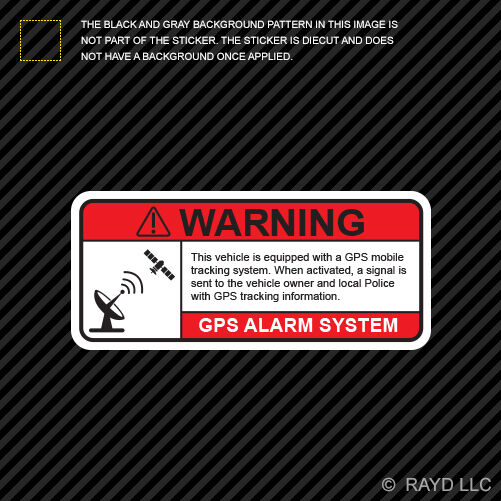 Anti Theft System Home