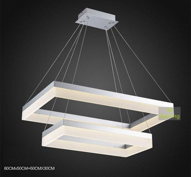 Fixtures Drop Ceiling Led