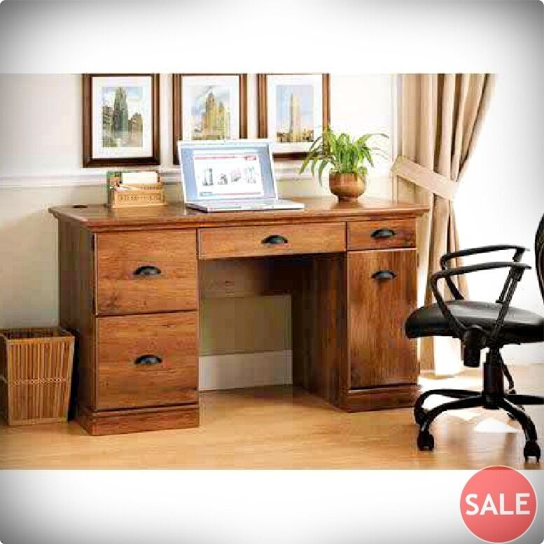Home Office Furniture Wood