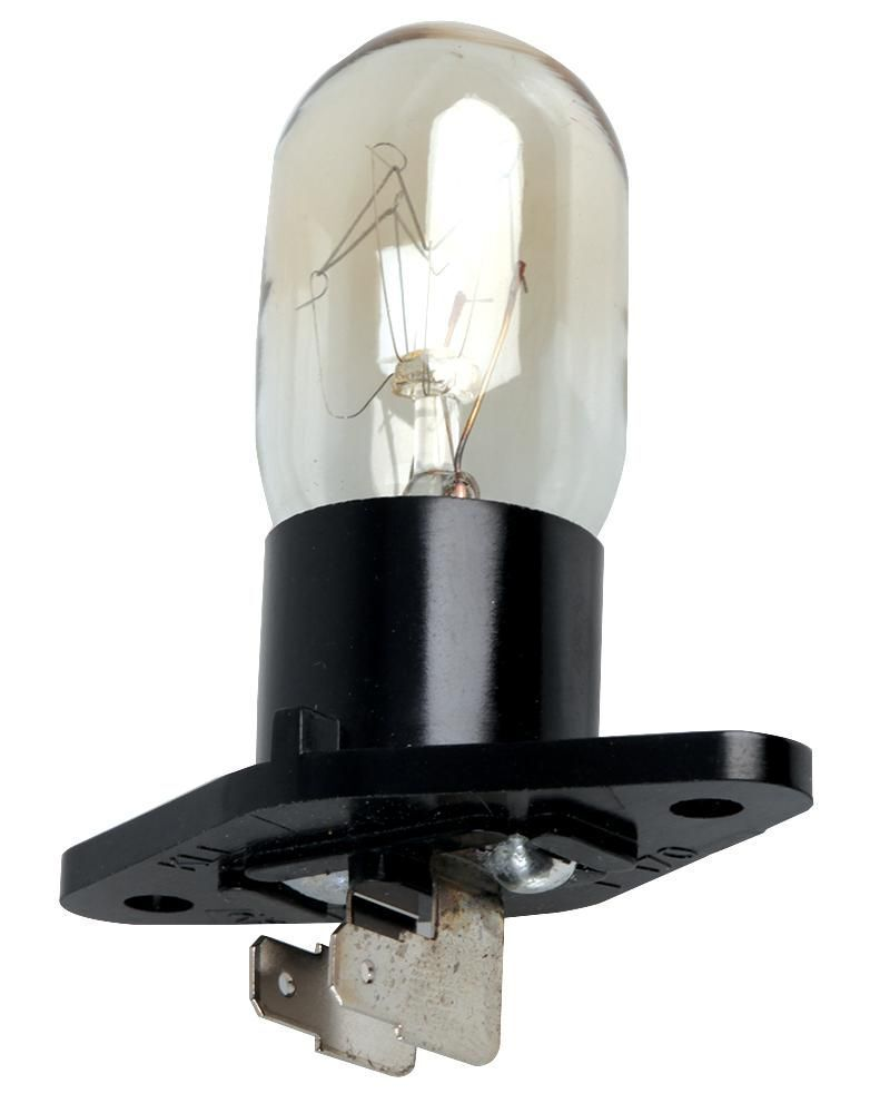 Neff Oven Light Bulb Replacement