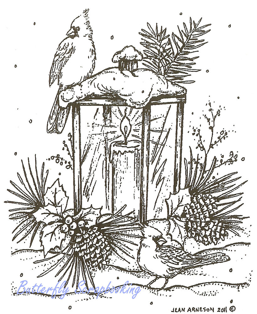 Advanced Coloring Pages Hummingbird