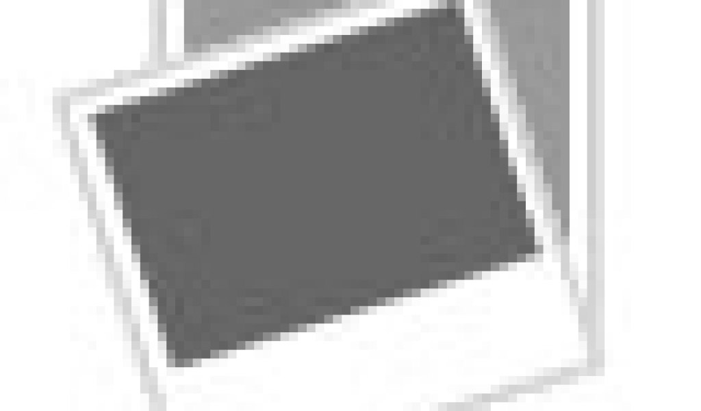 Better Homes And Gardens End Table Home Garden Improvement