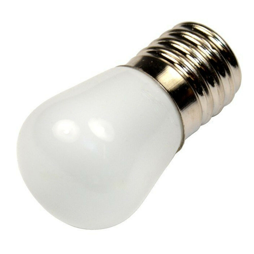 Range Hood Light Bulbs