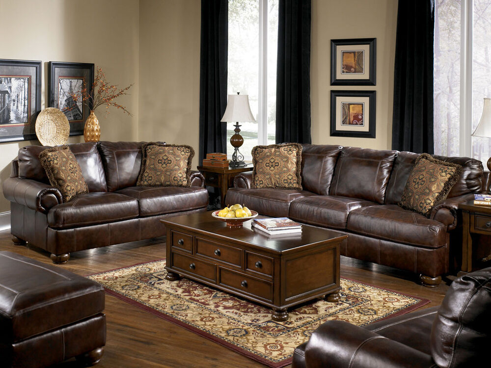 Living Room Furniture Sets Ebay
