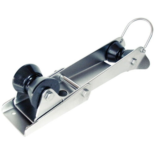 Anchor Boat Guide Roller