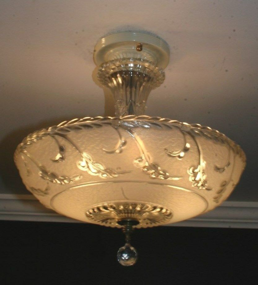 Chandelier Light Fixtures