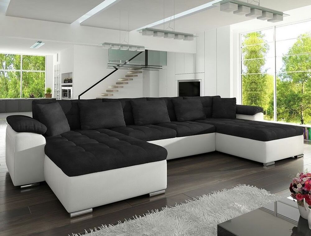 Small Leather Sofas Small Rooms
