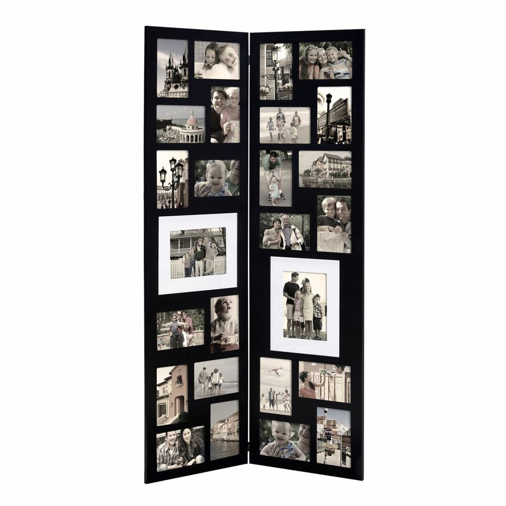 Famous 6 Opening 5x7 Picture Frame Pattern - Framed Art Ideas ...