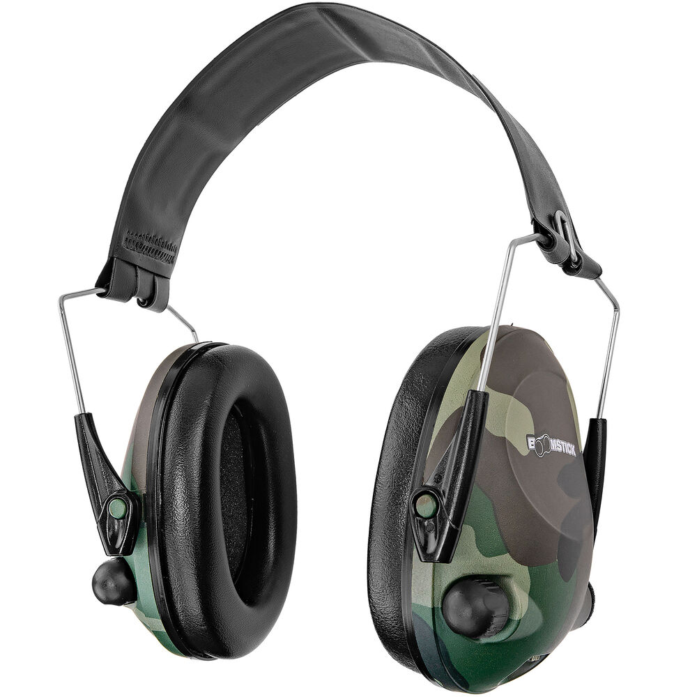 Safety Ear Protectioncom