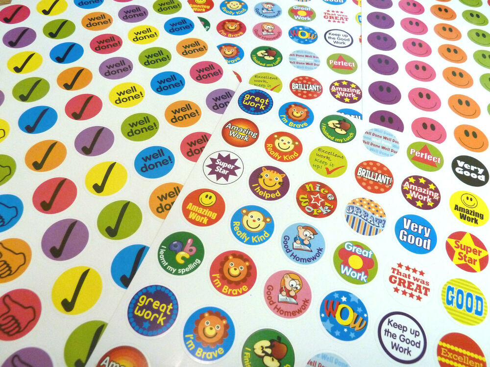 Image result for childrens stickers