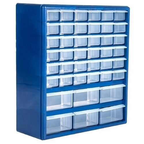Small Plastic Storage Containers Drawers