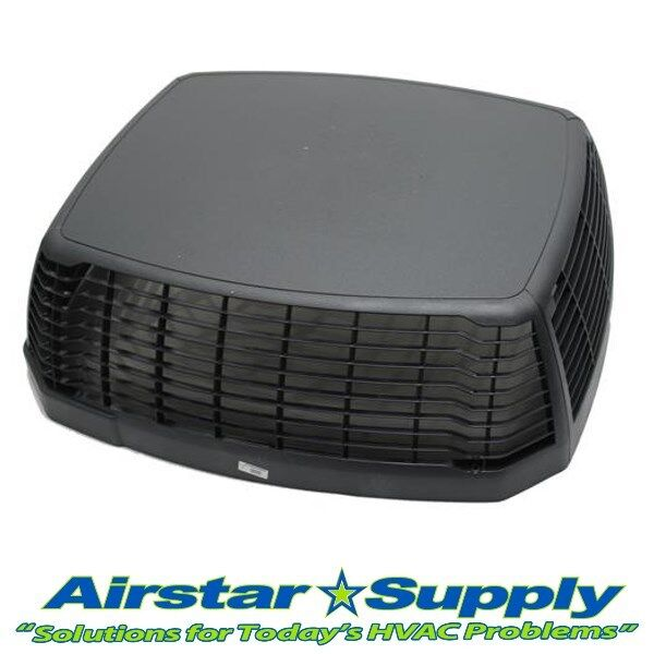 Where To Buy Air Conditioner