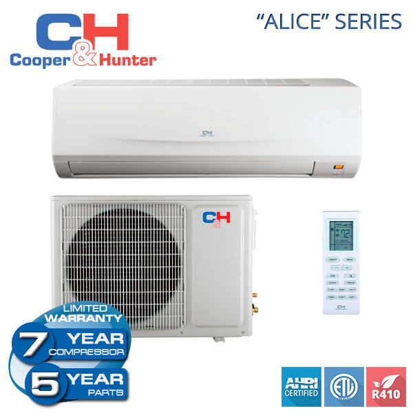 Home Air Conditioner 4 Ton