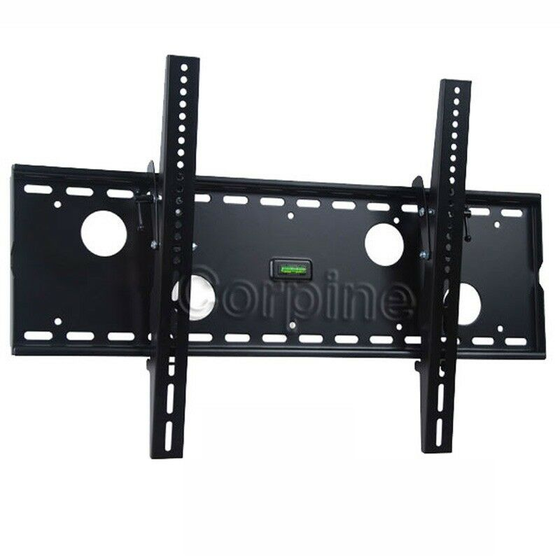 46 Wall Mount Inch Led Samsung