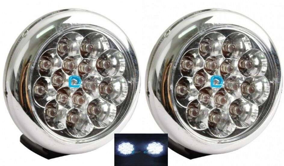 Bright Led Light Bulbs Home