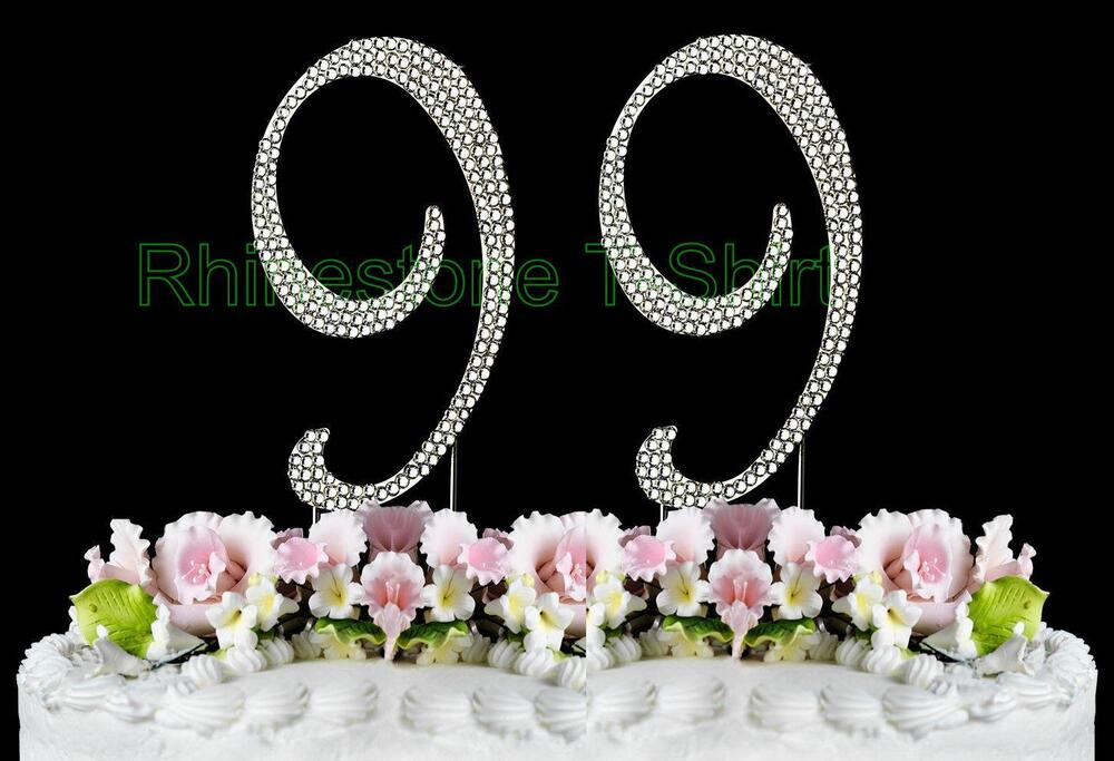 Party Wedding Decoration Anniversary 25th