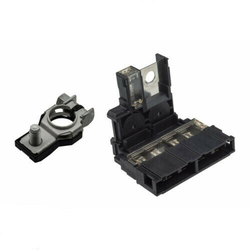 Nissan 350z Nv Positive Battery Fusible Connector Cable