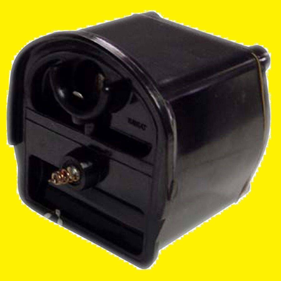 Distributor For Ford 9n Tractor