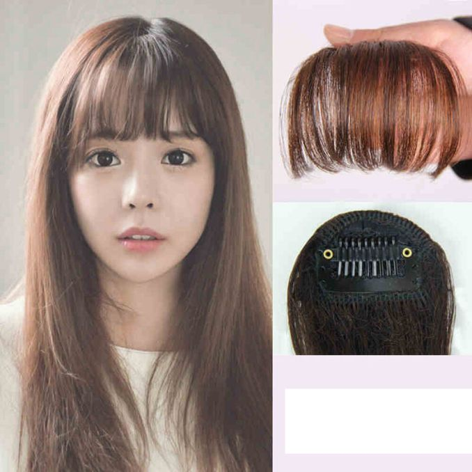 Image Result For Long Hair In Front And Short In Back Hairstyles