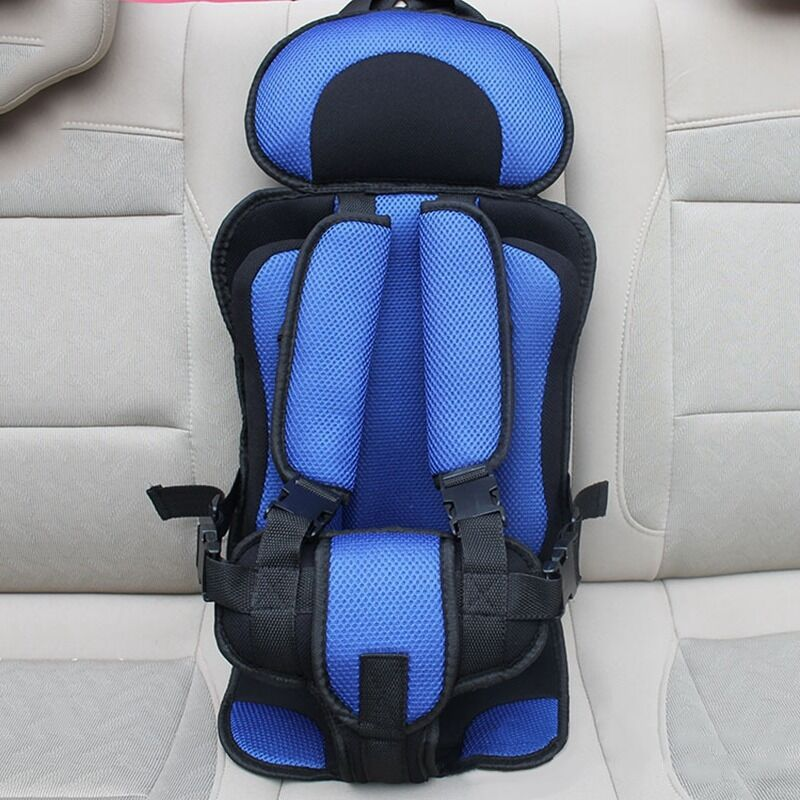 Travel Car Seats Toddlers