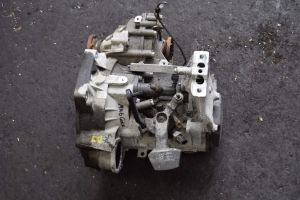 VW GOLF MK6 16 TDI 5 SPEED MANUAL GEARBOX  TO SUIT CAY