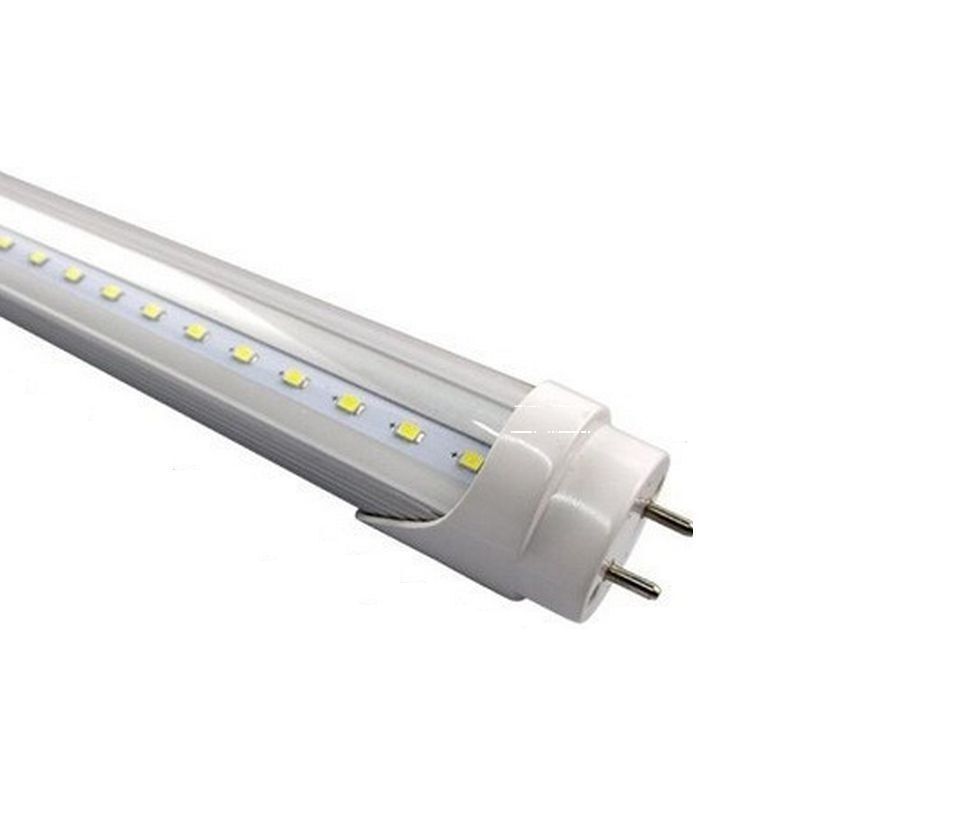 Led 4 Foot Light Bulbs
