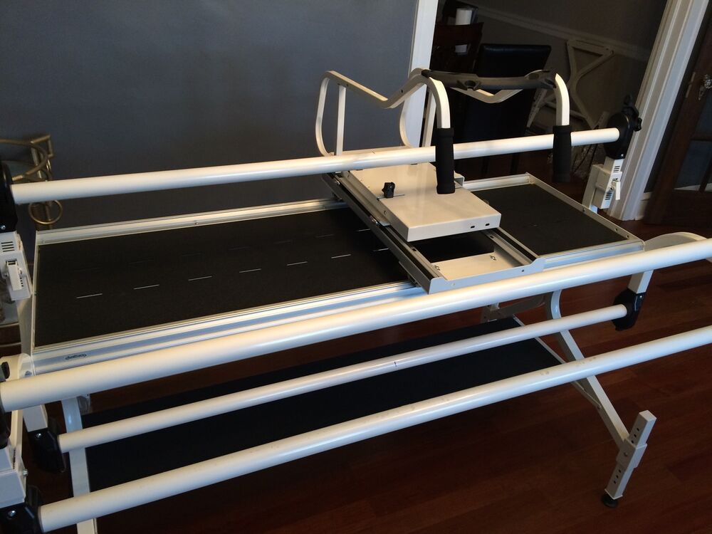 Image Result For How To Make A Quilting Frame For A Sewing Machine