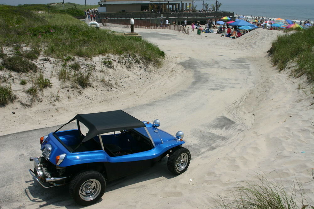 Empi Dune Buggy Sale