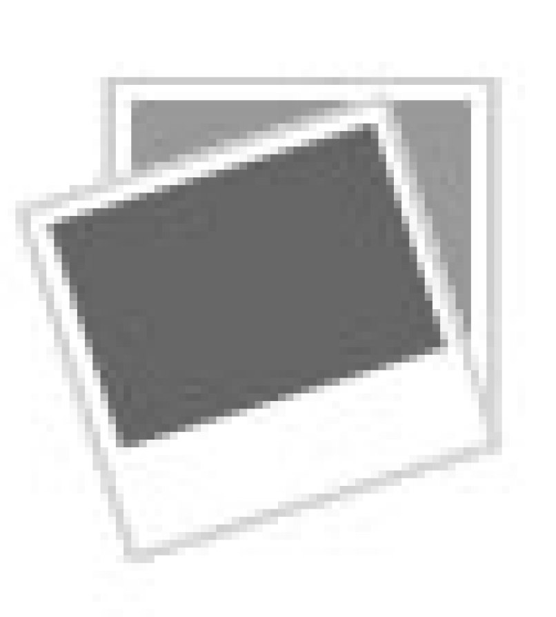 Almay Eye Makeup Remover Pads Choose Gentle Oil Free Or Longwear