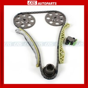 Timing Belt Or Chain 2009 Nissan Roguehtml | Autos Post