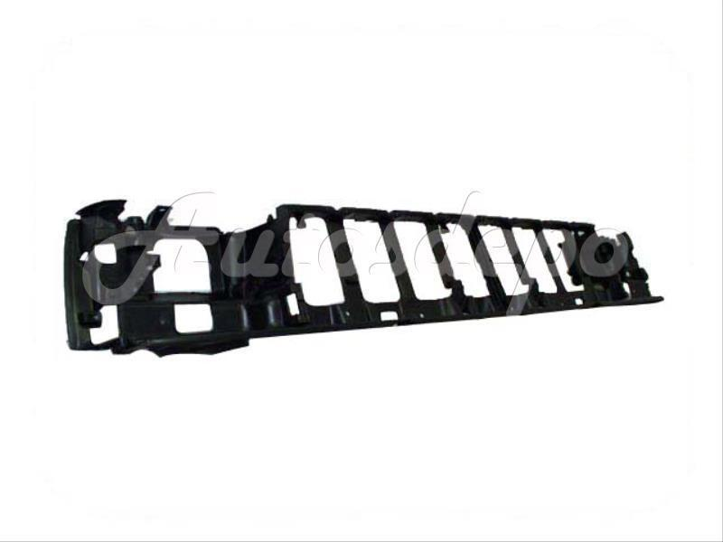 Headers 1995 Jeep Grand Cherokee Limited