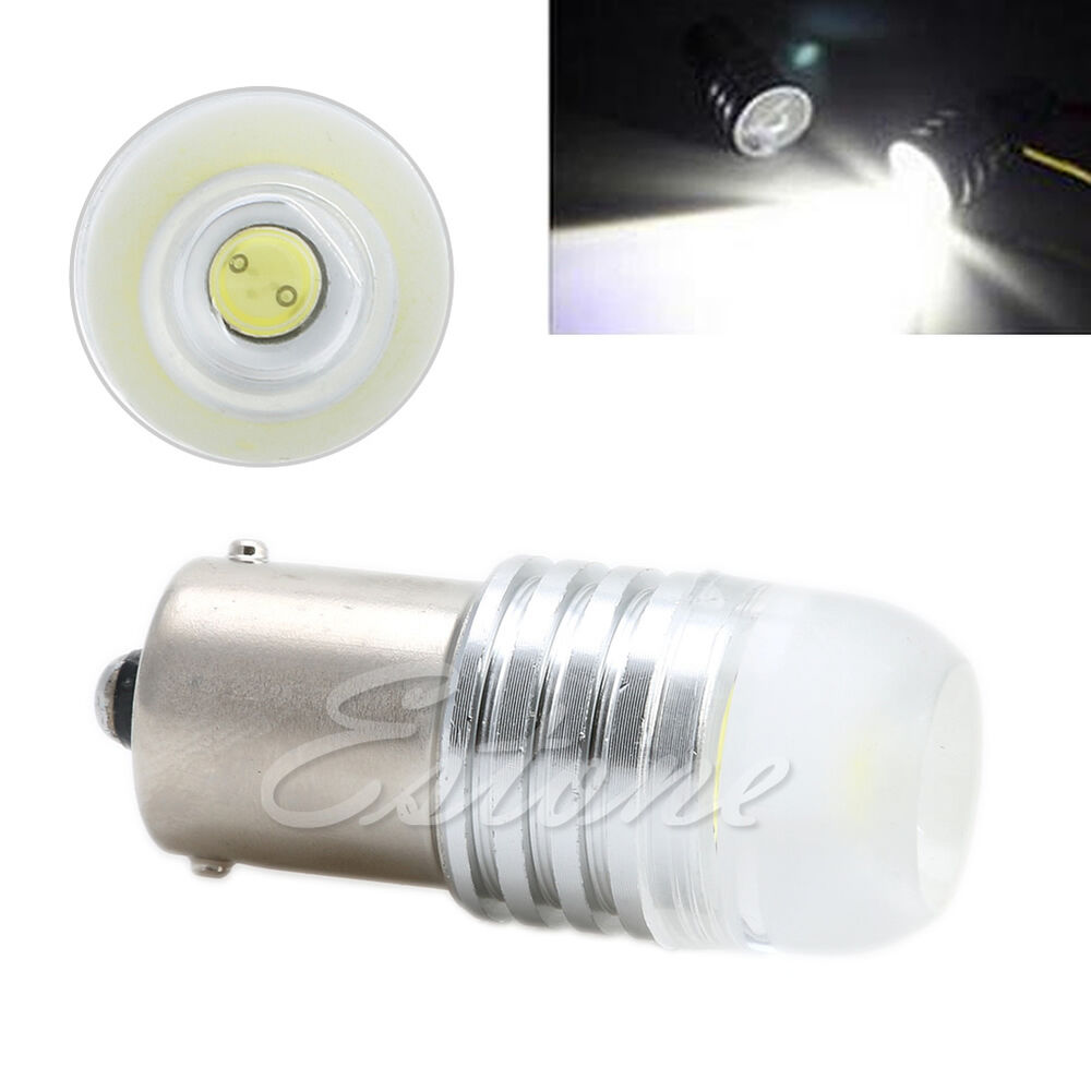 Brightest Reverse Light Bulbs