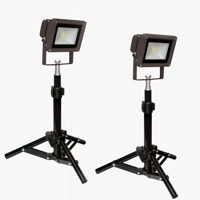 Best Studio Lighting Kits
