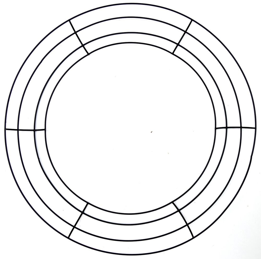 Printable 1 2 Inch Circle Template