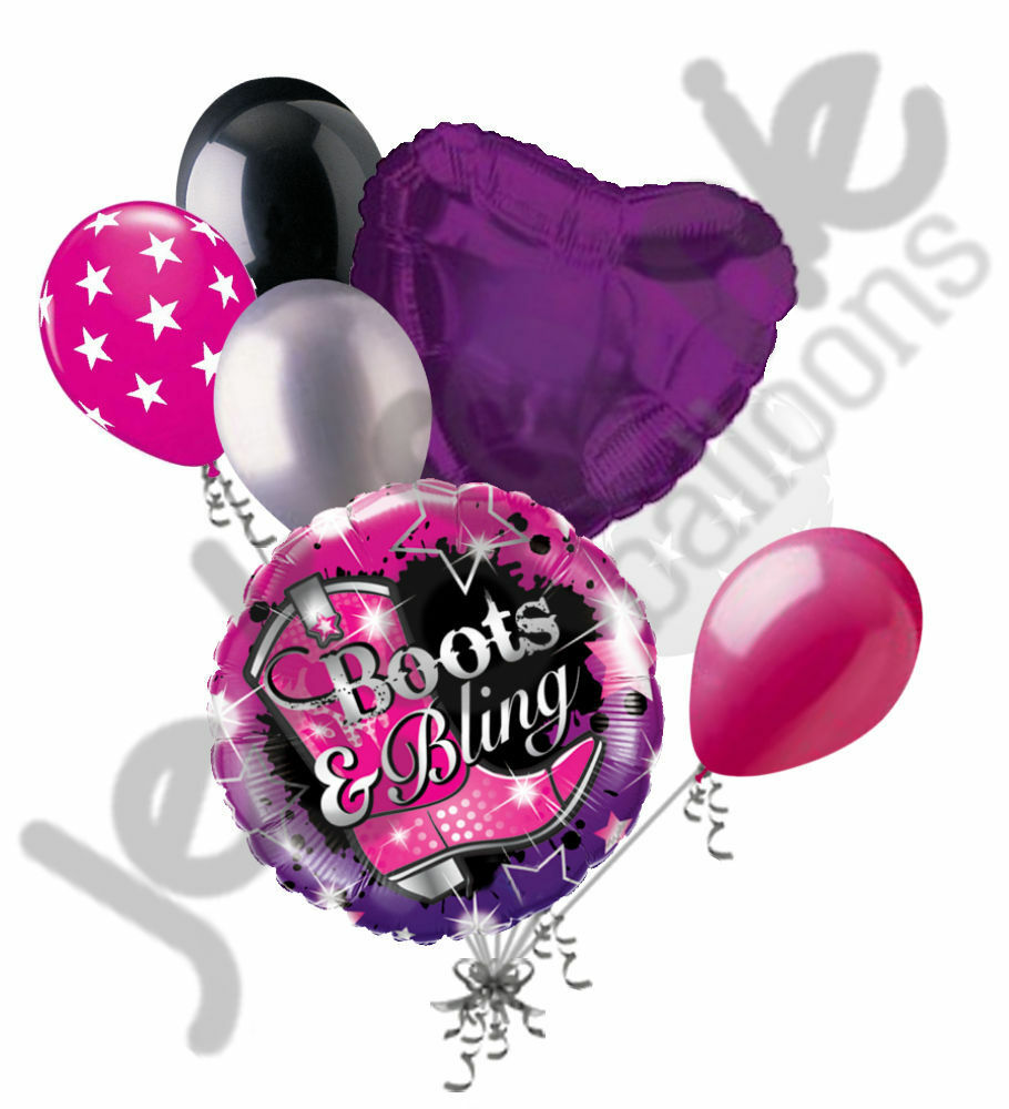 Happy 50th Birthday Bling Images