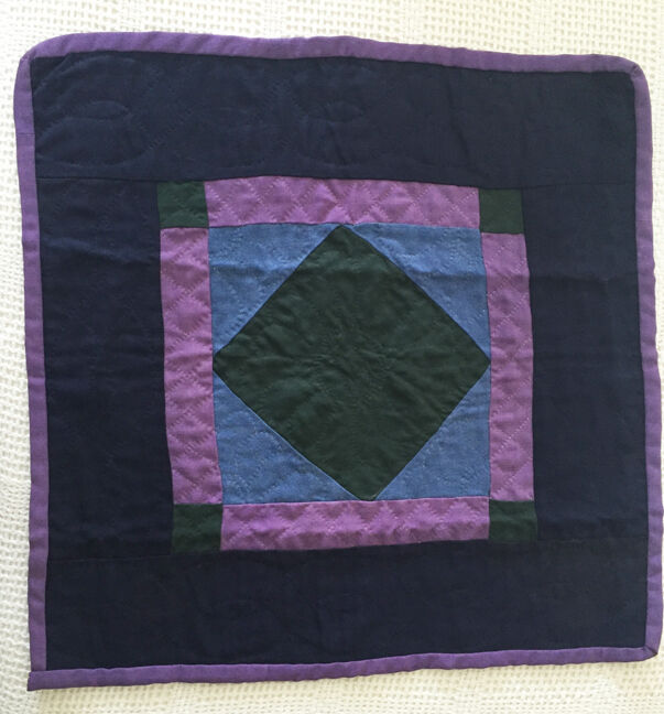 Where Buy Amish Quilts Lancaster Pa